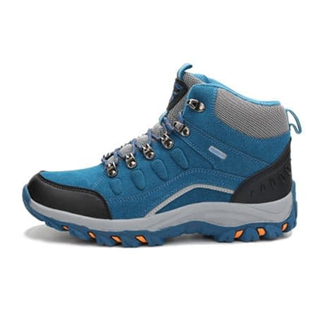 TANTU-Waterproof-Breathable-Outdoor-Hiking-Shoes-for-Men-Women-s-Mid-cut-Climbing-Mountain-Boots-Non-1.jpg
