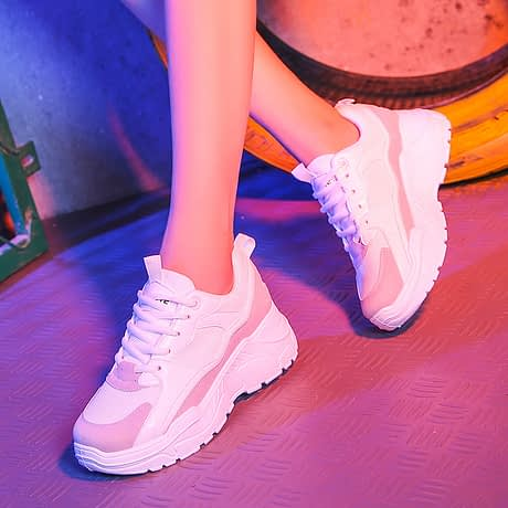Chunky-Sneakers-Women-2019-Fashion-Platform-Shoes-Basket-Femme-Vulcanize-Shoes-Womens-Casual-Krassovki-Female-Trainers-2.jpg