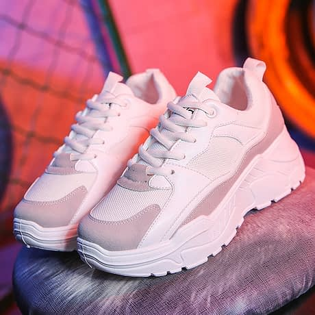 Chunky-Sneakers-Women-2019-Fashion-Platform-Shoes-Basket-Femme-Vulcanize-Shoes-Womens-Casual-Krassovki-Female-Trainers-1.jpg