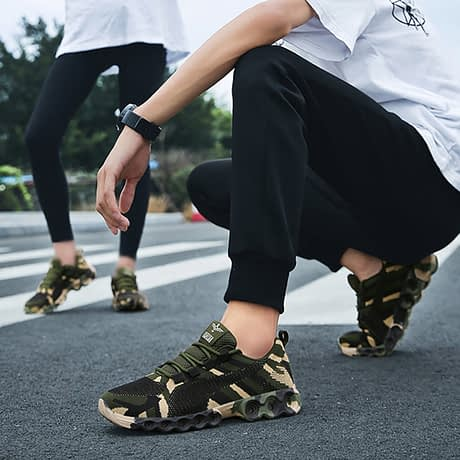 Women-casual-shoes-Running-shoes-Large-size-42-44-Camouflage-Female-sport-shoes-Tenis-feminino-Light-1.jpg