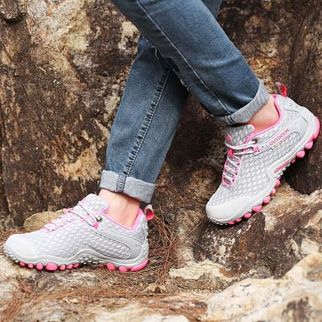 2019-Autumn-Winter-Women-s-Waterproof-Hiking-Shoes-Trekking-Shoes-Breathable-Sneakers-Women-Camping-Travel-Outdoor-4.jpg
