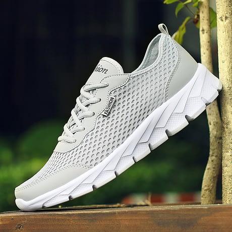 Light-comfortable-casual-shoes-woman-new-fashion-breathable-mesh-women-sneakers-tenis-feminino-baskets-femme-Women-3.jpg