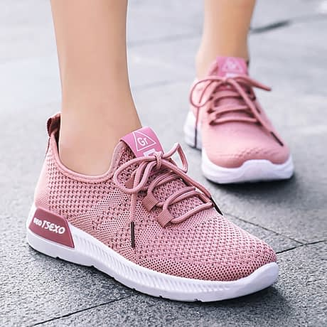 Women-s-Running-Shoes-Knitting-Lace-Up-Solid-Shallow-Casual-Woman-Sneakers-Comfortable-Wedge-Shoes-Girls-1.jpg