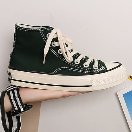 Women-s-Shoes-High-Top-Sneakers-Women-Brand-Classic-Fashionable-Womens-Sneaker-Nonslip-Spring-Autumn-Sturdy-3.jpg