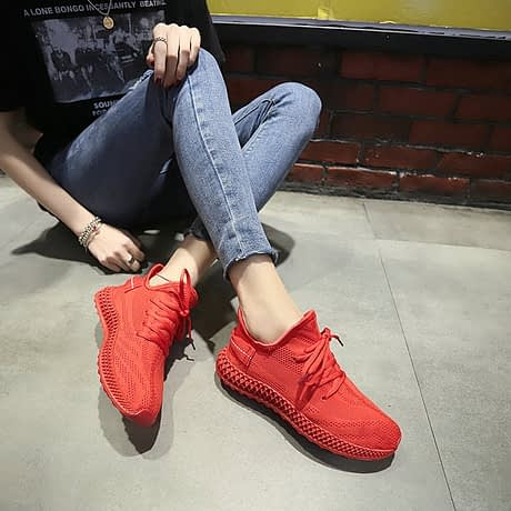 Fashion-Women-Sneakers-Tenis-Feminino-Casual-Shoes-Women-2020-Flying-Breathable-Mesh-Sneakers-Women-Yellow-Red-4.jpg