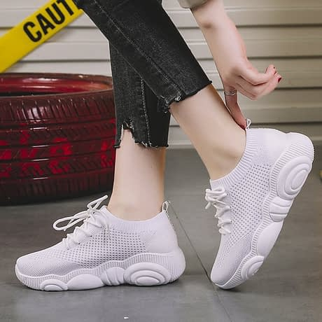 Socks-Thick-Bottom-Sneakers-Platform-Trainers-White-Pink-Black-Breathable-Mesh-Knitting-Flats-Casual-Shoes-Women-2.jpg
