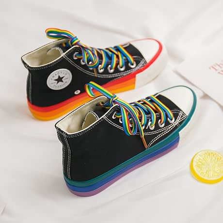 SWYIVY-Rainbow-Bottom-Casual-Shoes-Woman-High-Top-Sneakers-Cavans-2020-Spring-Female-Casual-Shoes-White-2.jpg