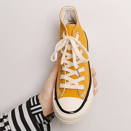 Women-s-Shoes-High-Top-Sneakers-Women-Brand-Classic-Fashionable-Womens-Sneaker-Nonslip-Spring-Autumn-Sturdy-4.jpg