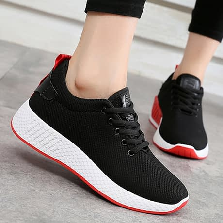 Comfortable-Sneakers-for-Girls-Breathable-Air-Mesh-Women-Casual-Shoe-Solid-Wedges-Summer-Shoes-Woman-White-2.jpg