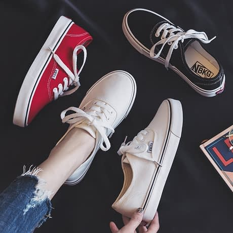 2019-New-Canvas-Shoes-Women-Teenagers-Skateboard-Shoes-Spring-Summer-Candy-Color-Street-Sneaker-All-Match-3.jpg