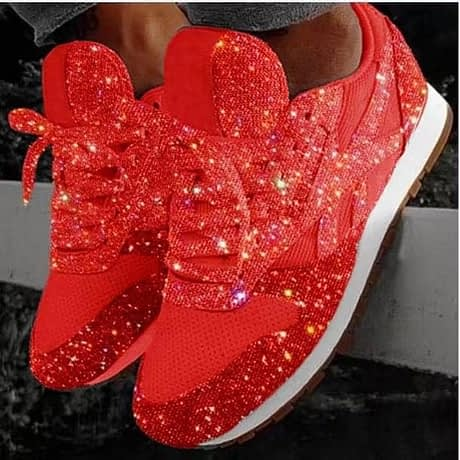 Women-Bling-Sneakers-2020-Autumn-New-Casual-Flat-Ladies-Vulcanized-Shoes-Beathable-Lace-Up-Sneakers-Outdoor-4.jpg