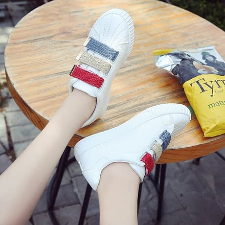 Women-casual-shoes-2019-fashion-comfortable-hook-loop-white-shoes-woman-mixed-colors-student-women-sneakers-4.jpg