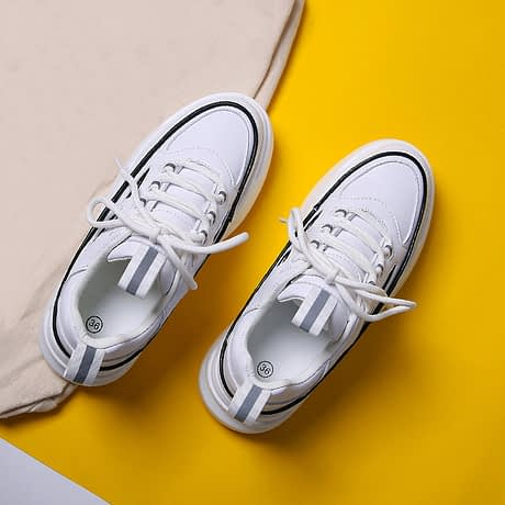 Fashion-Women-Sneakers-Female-2020-Spring-New-Leather-Shoes-Casual-Increase-Comfortable-Women-s-Vulcanize-Shoes-2.jpg