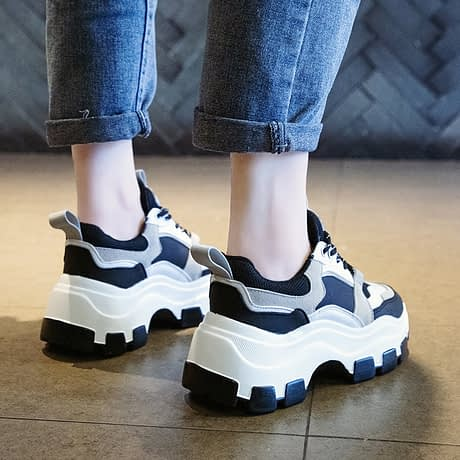 2020-Winter-Platform-Sneakers-Women-Spring-8CM-Thick-Bottom-Dad-Shoes-Height-Increased-Casual-Shoes-Breathing-3.jpg