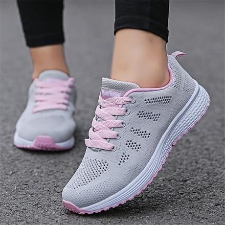 Women-Casual-Shoes-Fashion-Breathable-Walking-Mesh-Flat-Shoes-Woman-White-Sneakers-Women-2019-Tenis-Feminino-4.jpg