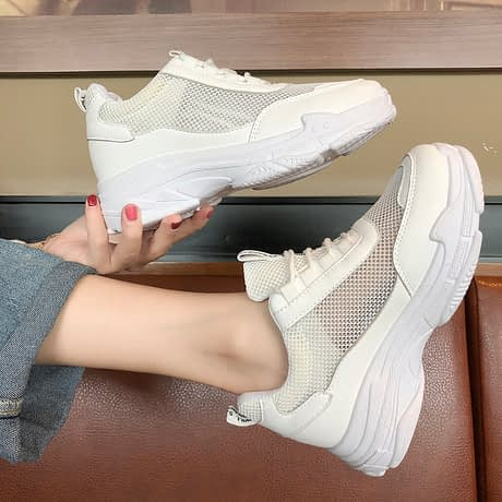 2020-New-Fashion-Mesh-Women-Casual-Shoes-Comfortable-Breathable-Platform-Shoes-Woman-Sneakers-Ladies-Trainers-Chaussure-4.jpg