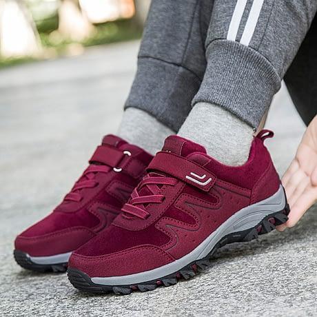 2019-New-Women-Hiking-Shoes-Trekking-Sneakers-Waterproof-Warm-Mountain-Climbing-Shoes-Sports-Rubber-Women-s-1.jpg