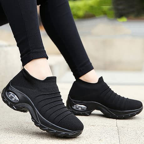Platform-Sneakers-women-Breathable-Air-Running-shoes-Striped-Female-tennis-2020-Cozy-Ladies-casual-shoes-for-1.jpg
