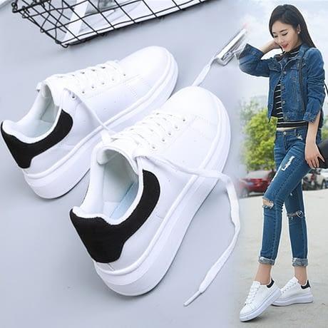 New-Designer-Shoes-Woman-Wedges-Platform-Sneakers-Lace-Up-Breathable-Tenis-Feminino-Casual-Chunky-Sneakers-Ladies-4.jpg