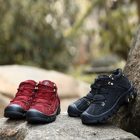 Golden-Sapling-Woman-Mountain-Boots-Black-Genuine-Leather-Women-s-Hiking-Shoes-Platform-Rubber-Hiking-Boots-2.jpg