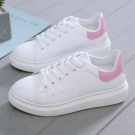 New-Designer-Shoes-Woman-Wedges-Platform-Sneakers-Lace-Up-Breathable-Tenis-Feminino-Casual-Chunky-Sneakers-Ladies.jpg