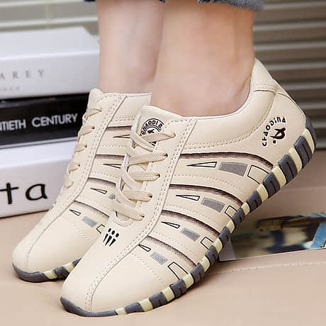 Women-s-sneakers-Sports-shoes-woman-Fashion-Striped-Lace-up-Running-Casual-shoes-women-Trainers-Comfortable.jpg