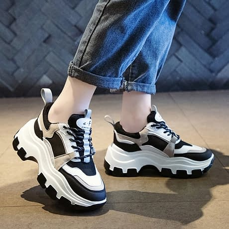 2020-Winter-Platform-Sneakers-Women-Spring-8CM-Thick-Bottom-Dad-Shoes-Height-Increased-Casual-Shoes-Breathing-1.jpg