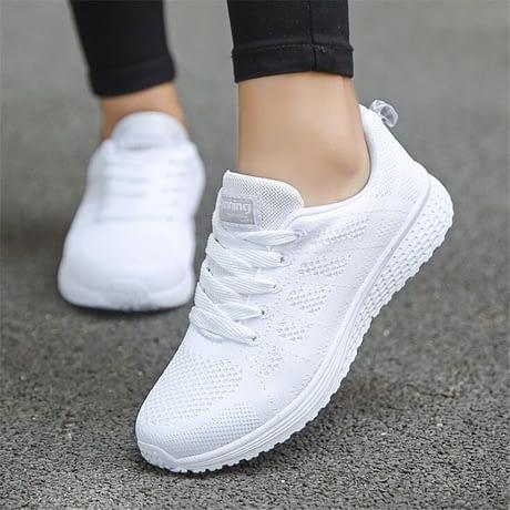 Women-Casual-Shoes-Fashion-Breathable-Walking-Mesh-Flat-Shoes-Woman-White-Sneakers-Women-2019-Tenis-Feminino.jpg