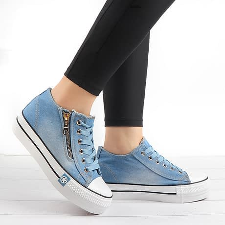 Women-s-Platform-Sneakers-Lace-Up-Comfortable-Canvas-Shoes-Women-Solid-Casual-Woman-Sneakers-Rubber-Calzado-3.jpg