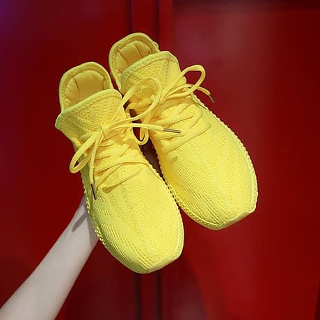 Fashion-Women-Sneakers-Tenis-Feminino-Casual-Shoes-Women-2020-Flying-Breathable-Mesh-Sneakers-Women-Yellow-Red.jpg