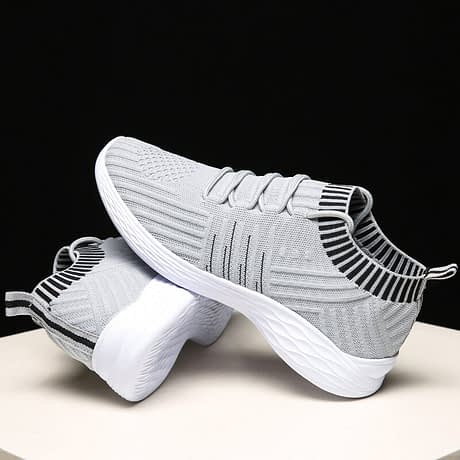 Women-s-Vulcanize-Shoes-Low-Heels-Sports-Running-Shoes-Outdoor-Breathable-Mesh-Sneaker-Casual-Sneakers-Women-4.jpg