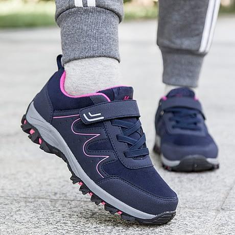 2019-New-Women-Hiking-Shoes-Trekking-Sneakers-Waterproof-Warm-Mountain-Climbing-Shoes-Sports-Rubber-Women-s.jpg
