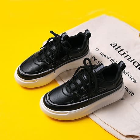 Fashion-Women-Sneakers-Female-2020-Spring-New-Leather-Shoes-Casual-Increase-Comfortable-Women-s-Vulcanize-Shoes-3.jpg