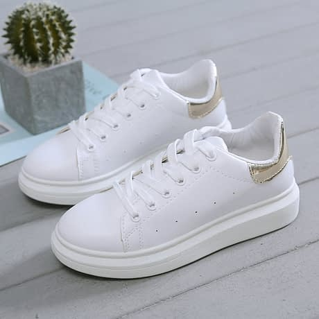 New-Designer-Shoes-Woman-Wedges-Platform-Sneakers-Lace-Up-Breathable-Tenis-Feminino-Casual-Chunky-Sneakers-Ladies-1.jpg