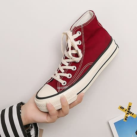 Women-s-Shoes-High-Top-Sneakers-Women-Brand-Classic-Fashionable-Womens-Sneaker-Nonslip-Spring-Autumn-Sturdy-5.jpg