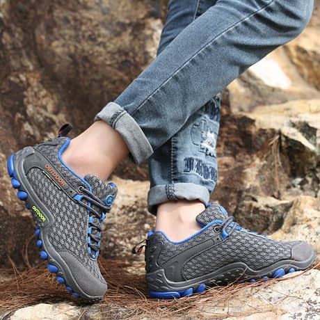 2019-Autumn-Winter-Women-s-Waterproof-Hiking-Shoes-Trekking-Shoes-Breathable-Sneakers-Women-Camping-Travel-Outdoor-1.jpg