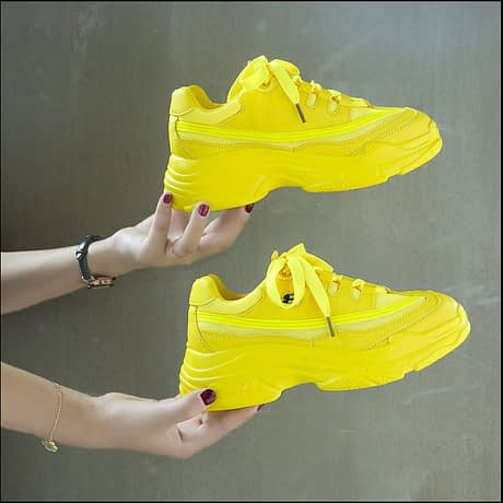 Autumn-Candy-Color-Platform-Women-Sneakers-Yellow-Green-Orange-Casual-Shoes-Women-Thick-Sole-Tennis-Chunky.jpg