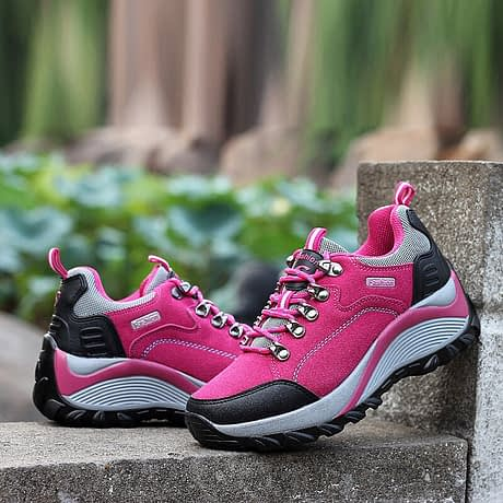 Women-Hik-Hiking-Boots-New-Sport-Shoes-Women-s-Outdoor-Hiking-Shoes-Waterproof-Breathsble-Sneakers-Shoes-1.jpg