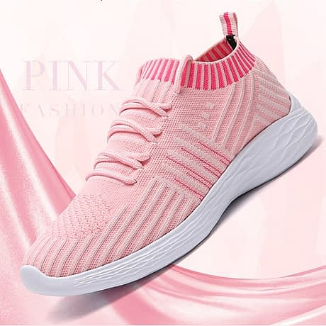 Women-s-Vulcanize-Shoes-Low-Heels-Sports-Running-Shoes-Outdoor-Breathable-Mesh-Sneaker-Casual-Sneakers-Women-5.jpg