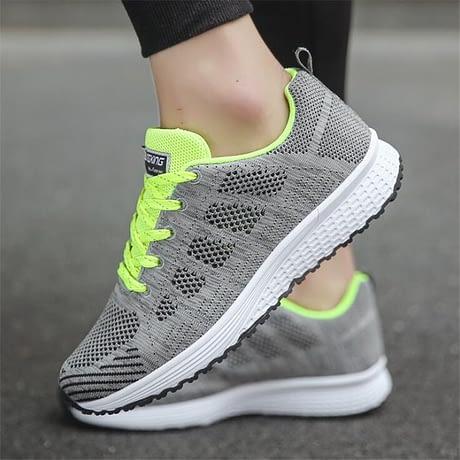 Women-Casual-Shoes-Fashion-Breathable-Walking-Mesh-Flat-Shoes-Woman-White-Sneakers-Women-2019-Tenis-Feminino-3.jpg
