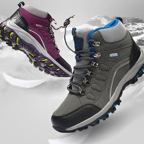 TANTU-Waterproof-Breathable-Outdoor-Hiking-Shoes-for-Men-Women-s-Mid-cut-Climbing-Mountain-Boots-Non.jpg