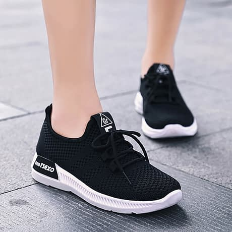 Women-s-Running-Shoes-Knitting-Lace-Up-Solid-Shallow-Casual-Woman-Sneakers-Comfortable-Wedge-Shoes-Girls-2.jpg