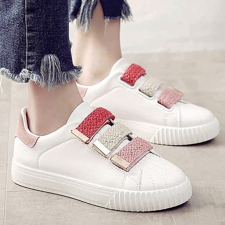Women-casual-shoes-2019-fashion-comfortable-hook-loop-white-shoes-woman-mixed-colors-student-women-sneakers-2.jpg