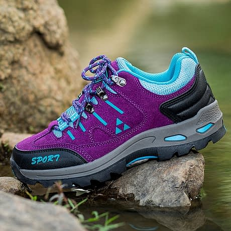 Women-Waterproof-Climbing-Mountain-Shoes-Low-cut-Breathable-Suede-Outdoor-Hiking-Shoes-Non-slip-Trekking-Shoes-1.jpg