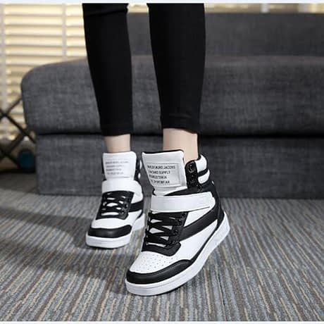 Autumn-Wedges-White-Platform-Sneakers-Women-Shoes-Leather-Black-Green-High-Top-Sneakers-Hidden-Heels-Height-5.jpg