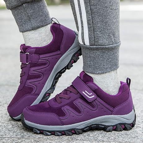 2019-New-Women-Hiking-Shoes-Trekking-Sneakers-Waterproof-Warm-Mountain-Climbing-Shoes-Sports-Rubber-Women-s-2.jpg