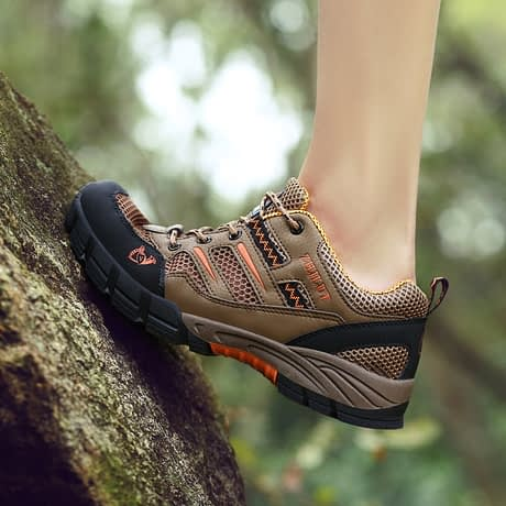 TKN-2019-Women-s-Outdoor-Shoes-Climbing-Hiking-Sport-Breathable-Leather-Sneakers-Woman-Trekking-Shoes-Outdoor-2.jpg