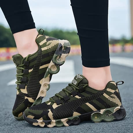 Women-casual-shoes-Running-shoes-Large-size-42-44-Camouflage-Female-sport-shoes-Tenis-feminino-Light-3.jpg