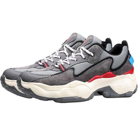 HUMTTO-Women-s-Thick-Bottom-Outdoor-Hiking-Trekking-Sneakers-Shoes-For-Women-Sport-Climbing-Mountain-Shoes-4.jpg