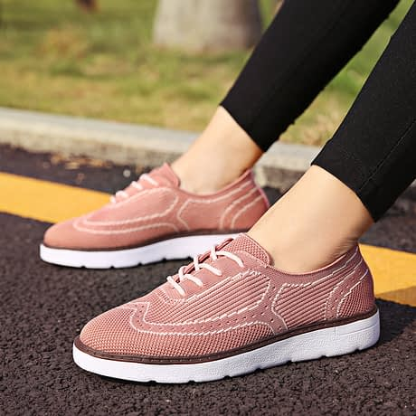 Women-s-Vulcanize-Shoes-Low-Heels-Sports-Running-Shoes-Outdoor-Breathable-Mesh-Sneaker-Casual-Sneakers-Women.jpg